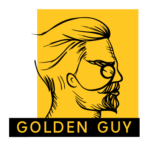 Golden Guy