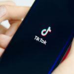TikTok w marketingu